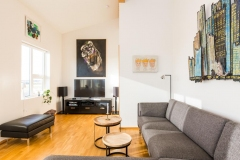 Three-Bedroom-Apartment-with-Balcony-Recommended-for-5-adults