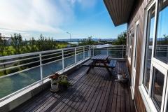 Three-bedroom-upper-floor-apartment-with-balcony3